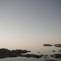 Björkskär